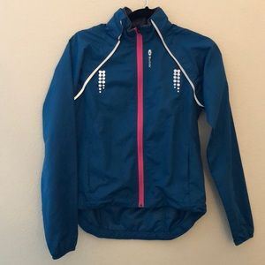Sugoi Versa Evo Cycling Jacket